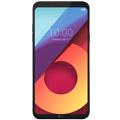 LG Q6+ product image
