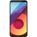 LG Q6 product image