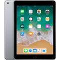 Apple iPad Pro 9.7 product image