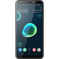 HTC Desire 12 Plus product image