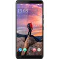 HTC U12+ product image