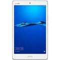 Huawei MediaPad M3 Lite 8 product image