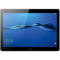 Huawei MediaPad M3 Lite 10 product image