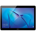 Huawei MediaPad T3 10 product image