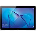 HuaweiMediaPad T3 10 product image