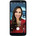 MotorolaMoto G6 Play product image