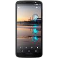 MotorolaMoto G6 product image