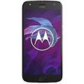 Motorola Moto X4 product image