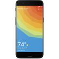 OnePlus 5 product image